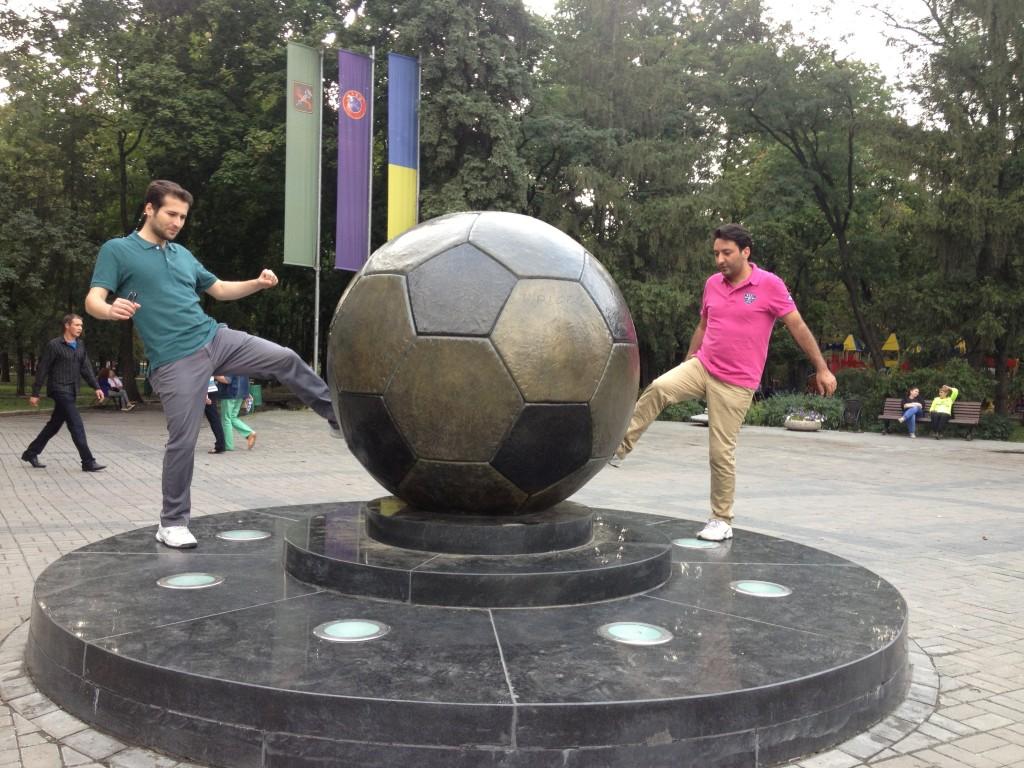 ukranya avrupa futbol şampiyonası nurdaldurmuş