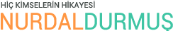 nurdal logo imza